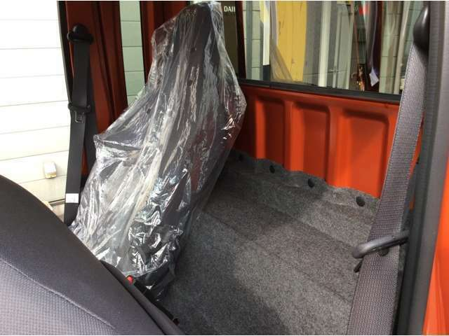 ☆ジャンボだけの!≪リクライニングシート≫!腰が痛い、休憩出来ない、、と多くの方がジャンボにお乗り換えしています☆センターコンソールも、一新し使いやすくなりました♪