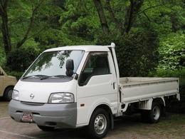 日産 バネットトラック 1.8 DX ダブルタイヤ 5速マニュアル