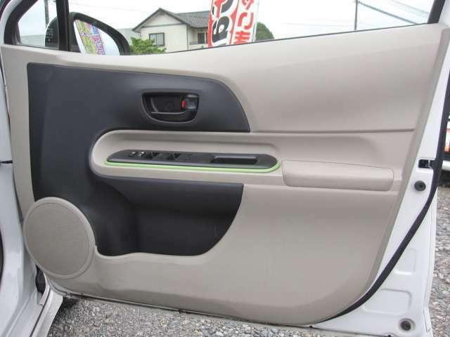 ハイブリッド車のメリットは燃費が良いのは勿論ですが、維持費も安くお財布に優しいところです!