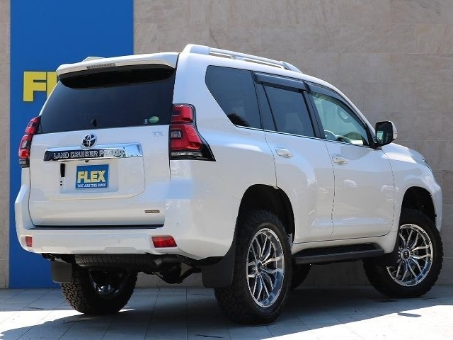 新車未登録、即納可能なTX-Lパッケージ新入庫です!!