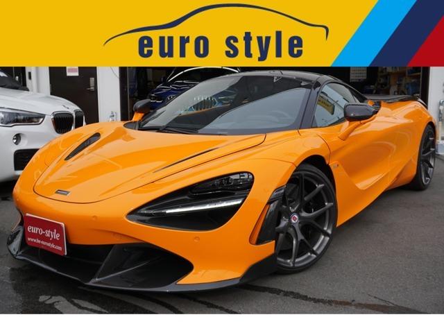 eurostyleでは店頭にない車両または、売約済みの車両の掲載は一切いたしません。在庫である車両のみを掲出しています。商談中の場合は、他のより良い車両をお探しいたします。