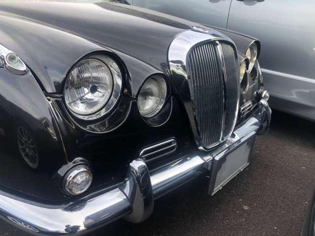 「トータルカーライフ」をコンセプトに、お車の購入から修理・各種保険のご相談まで、幅広く対応しています。まずは、お客様のご希望をお聞かせ下さい。