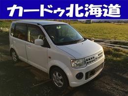 日産 オッティ 660 E FOUR 4WD 光触媒抗菌・ドラレコ