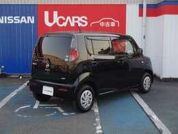 日本全国への登録・納車も承ります (別途陸送費用等が掛かります 一部地域・離島等を除く )