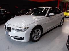 BMW 3シリーズ の中古車 320i スポーツ 埼玉県川口市 69.0万円