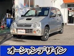 スズキ アルトワークス 660 スズキスポーツリミテッド 4WD 検2年 MT ミラーヒーター ターボ