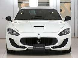 MC用カーボンエンジンフード、フロント&リアカーボンスポイラー採用。