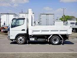 車両総重量4925kg 最大積載量2000kg