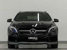 この度はLIBERALA岡山の物件をご覧いただき誠にありがとうございます。安心してお乗り頂ける輸入車を全国のお客様にご提案、ご提供しております。もちろん全国納車可能となります。