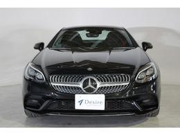 Desireでは、新車・中古車販売、買取査定、板金、修理、車検、レンタカー、レッカーまで自社で取り扱っております。15年以上の販売実績と経験からお客様のカーライフをしっかりサポートいたします!