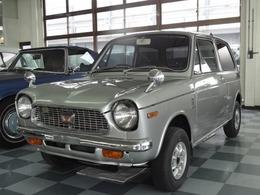 ホンダ N360 N360