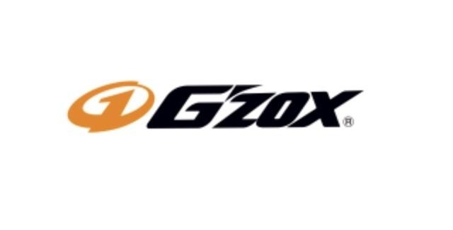 Aプラン画像:G zox ボディーコーティング施工プラン!撥水コーティングで洗車が楽々!是非とも、ご購入時に施工してください!