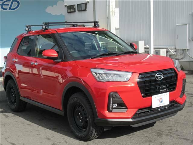 「VIPER」取扱代理店のGOODSPEEDでは低価格にてVIPERの取り付けが可能です!SUVは海外需要が高いので盗難率が非常に高いです!大切な愛車を守ってくれます!