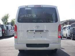 Essexフロントスポイラー/SD地デジナビ/ETC/新品アルミ/トヨタセーフティセンス/スマートキー/LEDヘッドライト/Wエアバック/AC100V電源//ブラック内装/ハーフレザーシート