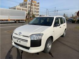 トヨタ サクシードバン 1.5 UL 4WD ワンセグナビ ETC