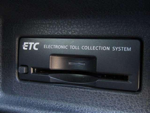 【ETC付!高速道路の必需品♪】セットアップ取り扱い店! LINEでのお問合せも可能!