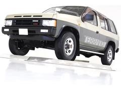 日産 テラノ の中古車 2.7 R3M セレクションV ディーゼルターボ 4WD 群馬県伊勢崎市 152.0万円
