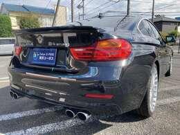 事故修復歴は有りません。目立つ傷や凹みも無く、とても程度の良いお車です!