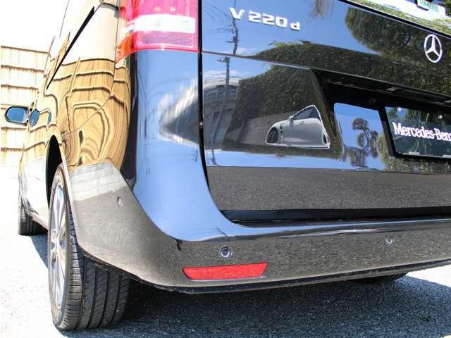 当社で販売する車の品質に自信を持ってお届け致します!!当社では、第三者による中古車品質評価システムのAISを導入しています。より安心してご購入頂けるシステムを積極的に導入しています♪