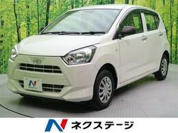 トヨタ ピクシスエポック 660 L SAIII 衝突軽減装置 コーナーセンサ