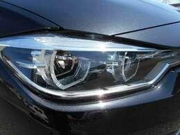 名鉄BMWプレミアムセレクション長久手では弊社お客様より頂いた下取車、買取車やデモカーが在庫の殆どを占めています。車の経歴が判り安心してお選び頂ける車ばかりです!