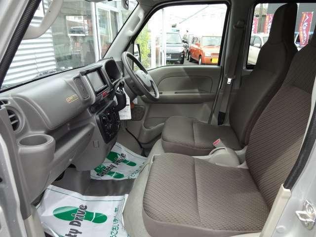 大切なお車をぶつけた、事故にあった場合の板金、塗装、修理も行っております!提携工場有ります!