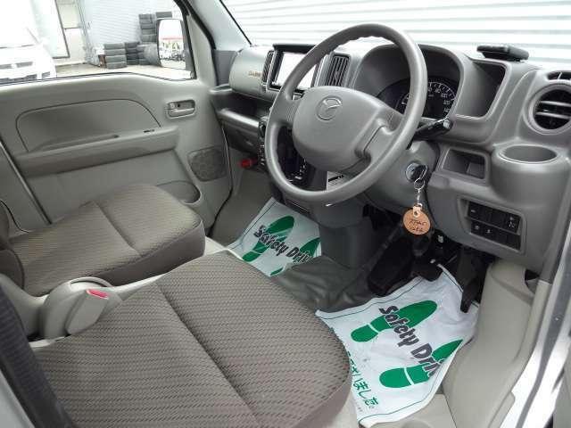 車検、整備も行っております!無料代車ご用意しております!充実車検、格安車検を今後のお車の使用条件に応じて受け付けております!ご相談ください!車検時オイル交換無料!
