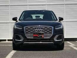 ●Audi湘南『常時100台程の認定中古車を展示しております。在庫確認・お見積りのお問い合わせお待ちしております。TEL:0463-55-9191』