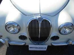 車両はレンタカーでしたので細やかな整備が定期的に行われております。