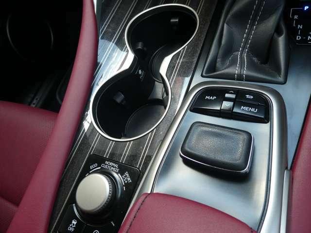 ご希望のお客様にはクロシールド(除菌消臭剤/中性/安定化二酸化塩素・精製水)による車内拭き上げ及びAR-Kエアーキャタライザー(空間浄化持続システム)による車内抗菌施工を無料にて実施します!