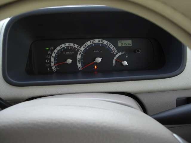 軽自動車~コンパクトカーまで、格安良質車を取り揃えております!!仕入れには自信がありますので、是非お客様の目でお確かめください。