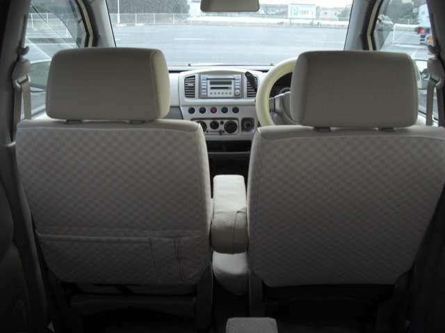 価格と車輌の高品質のバランスで地域一番店を目指しています。