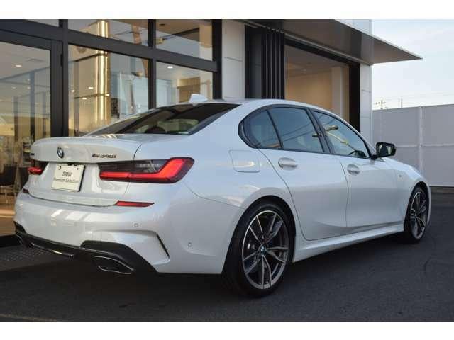 【AIS検査済】遠方でお車をご覧いただけないお客様にも安心してご検討いただける様、第三者評価機関(AIS)にて、車両のチェックを行っております。※一部検査を受けていないものもございます。