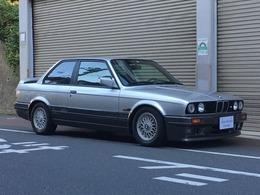 BMW 3シリーズクーペ 325Mテクノロジー 325Mテク