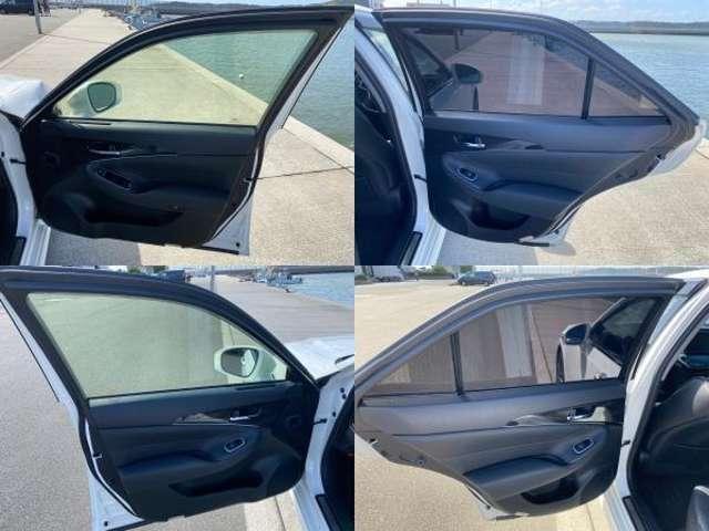 車輌情報を細かくお伝えしておりますので安心のお車選びをお楽しみ頂けます!