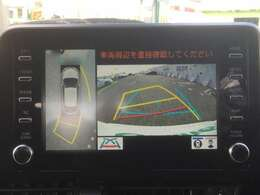 オートハイビーム/LEDヘッドライト/LEDフォグ/純正18インチアルミ/ハーフレザーシート/前席シートヒーター/モデリスタスカッフプレートイルミ/プッシュスタート/スマートキー