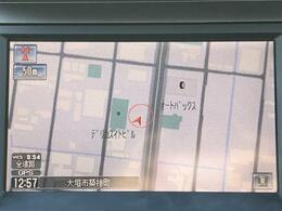 ◆◇◆純正HDDナビCD/DVD/MSV/ハンズフリー◆◇◆