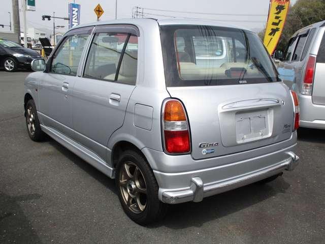 なるべく実際に車両をご覧になって検討頂ければと思います。記載の総額は、「岡山県内納車」する場合の金額です。岡山県在住の方は、わざわざ見積り依頼されなくても、支払総額以上いただく事はありません!