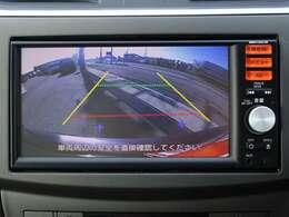 ◆バックカメラ ◆純正SDナビ(CD・SD・AUX) ◆USBケーブル ◆フルセグTV