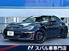 スバル BRZ の中古車 2.0 STI スポーツ 大阪府茨木市 349.9万円
