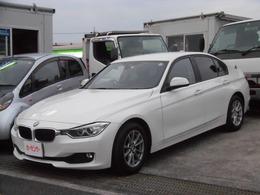 BMW 3シリーズ 320i 純正ナビ Bカメラ HID ETC スマートキー