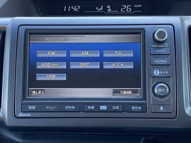 全国納車も可能です!全国展開のガリバーネットワークで、北海道から沖縄までどこでもご納車可能です!詳細はお気軽にお問い合わせください!