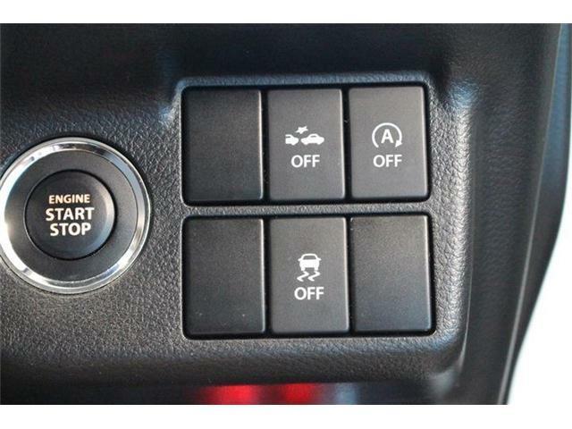 プッシュスタート付きとエンジン始動が楽に出来ますね!衝突軽減ブレーキも搭載されております!無料お電話でのお問い合わせは0078-6002-660158になります!(蘇我インター店)