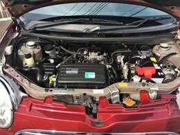 全車AIS検査を実施!車輌の状態を随時開示してまいります。気になるキズ、状態などお気軽にお問合せくださいませ。連絡先 <0066-9711-379570>お店直通 043-312-0778まで