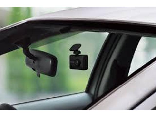 Bプラン画像:当店でお取り付けられるドライブレコーダーをお選び頂きお取り付けいたします。<画像はイメージです>