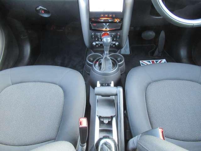 6AT(MTモード) オートエアコン DSC フロントウインドウヒーター