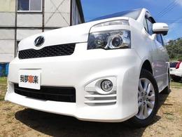 当社は、安心して長く乗って頂けるようなるべく錆や劣化の少ないお車を本州から仕入れをしております!フリーダイヤル 0066-9711-333845