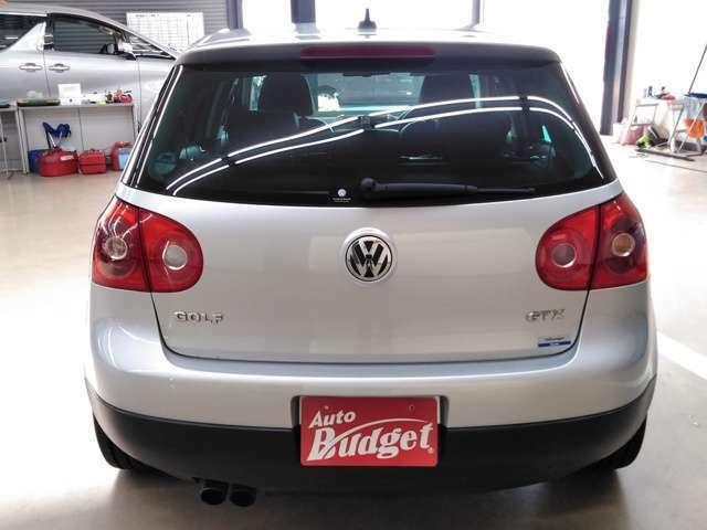 自社買付から直接販売する事で低価格を実現!程度の良いお買い得車が多数!
