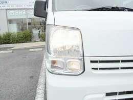 当店はJR呉駅近くのネッツトヨタ広島呉店内にございます。