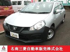 三菱 ランサーカーゴ の中古車 1.5 15M 愛知県小牧市 88.0万円
